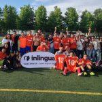 2020-2021 inlingua Vancouver x INVO 專屬優惠