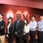 2021-2022 UMC x Hello Study 最新優惠
