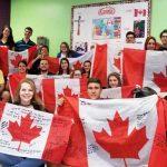 Sprott Shaw College SSLC 加拿大博學語言學院-多倫多