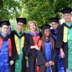 多倫多國際學院 Toronto International College (TIC)-國高中留學課程 G9-12