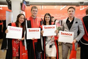 seneca-4