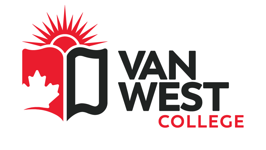 vanwest_college_logo_color