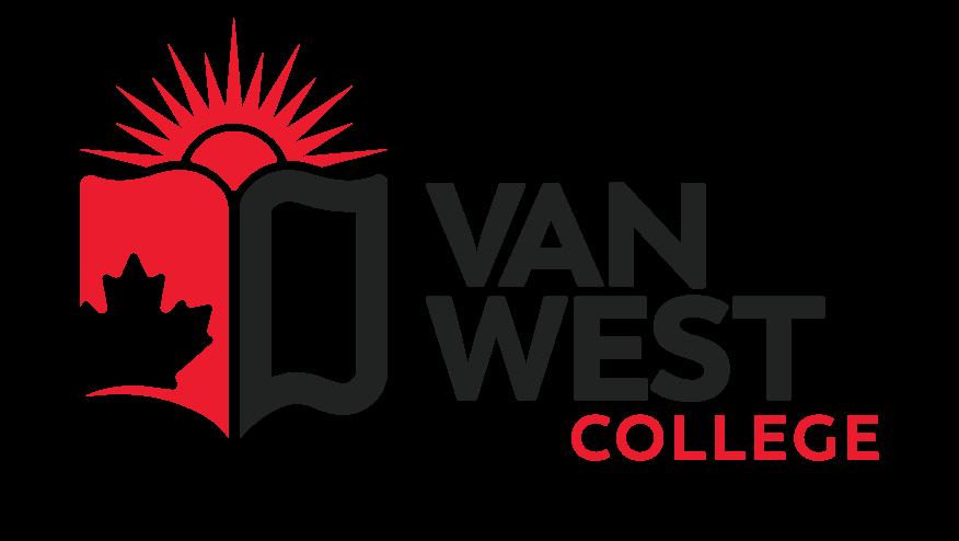 vanwest_college_logo_color