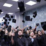 Greystone College 商業課程