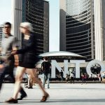 加拿大畢業後工簽 迷人在哪裡?(如何取得加拿大工作簽證3年)