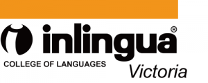 inlingua-victoria-%e6%a9%ab