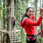 2019-2020 inlingua Victoria 英語夏令營 9-12歲/13-17歲