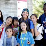 2019 Tamwood 國際英語夏令營