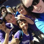 2020 Tamwood 國際英語夏令營 7-12歲/13-17歲