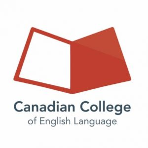 canadian-college-esl-logo