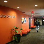 Canadian College 加拿大學院 溫哥華-打工遊學