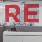 Red Academy – 多倫多