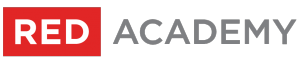 red-academy-logo