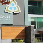Sault College 瀑布學院