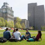 ec 語言學校-蒙特婁