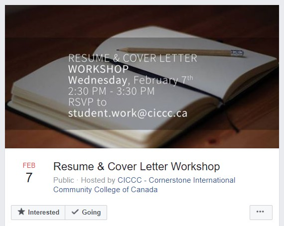 ciccc-resume-cover-letter