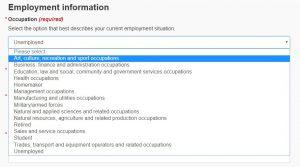 eta-employmenet-information