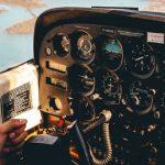 航空管理文憑課程:搭配實習更有感!