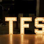 2020-2021 TFS 開課日及學費公告