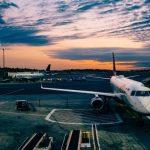 出國遊學預算比一比:菲律賓VS加拿大三個月