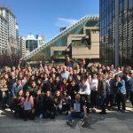 LSI語言學校-溫哥華