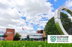 https://cdn.hellostudy.com.tw/wp-content/uploads/2018/06/09124016/Durham-College-021-300x196.jpg