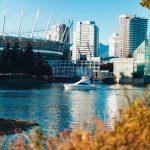 ILSC語言學校-溫哥華