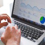 CICCC-數位行銷課程