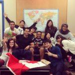 2020-2021 Arbutus College X Hello Study 專屬優惠
