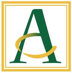 https://cdn.hellostudy.com.tw/wp-content/uploads/2018/06/arbutus-logo.jpg