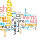 UMC英文文法&寫作課程