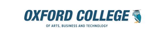oxford-college1