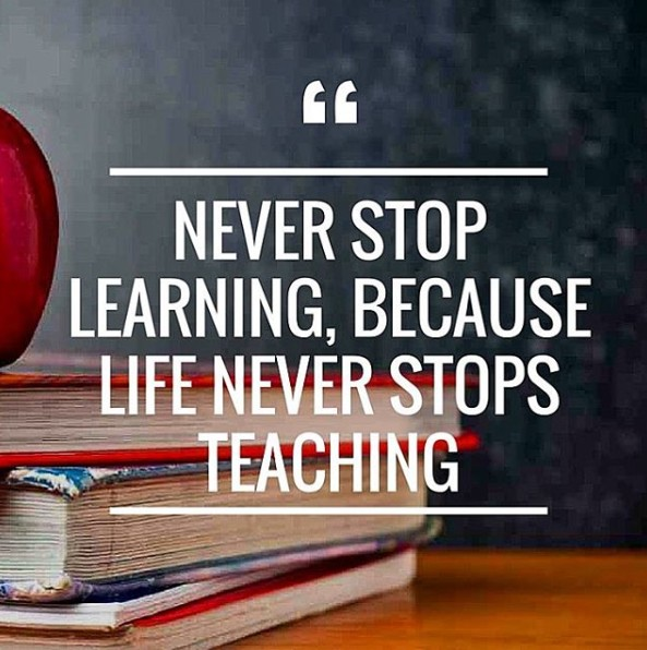 ilsc_never stop learning