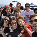 2020 LAB(原CSLI) 青少年夏令營|冬令營
