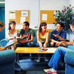 Sprachcaffe GEOS語言學校-渥太華