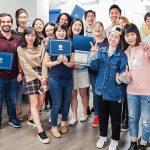 VanWest溫西學院ESL語言課程介紹