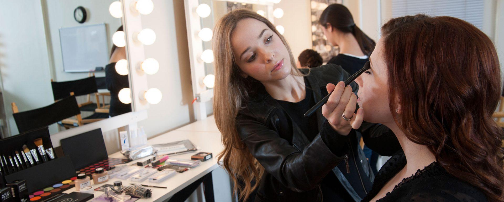 bmc-makeup