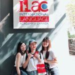 2020 ILAC 溫哥華/多倫多 全年青年課程 16-18歲