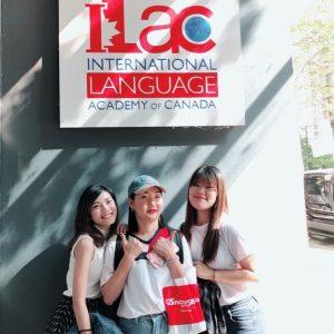 https://cdn.hellostudy.com.tw/wp-content/uploads/2018/09/HelloStudy溫哥華推薦-ILAC-Amber-2-300x300.jpg