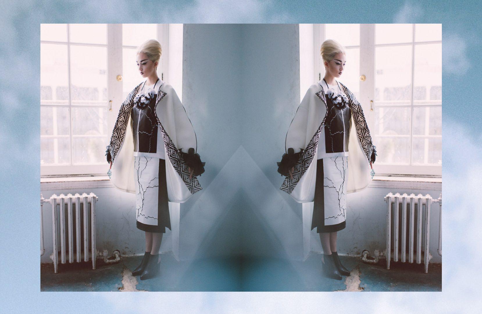 fashion-design-school-vancouver-h