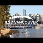 ILSC — 30+成人課程