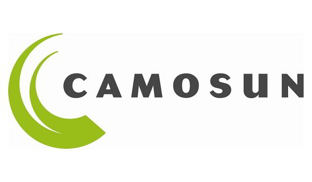 camosun-college-logo