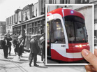 know_your_streetcar