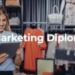 ILACIC最新S&M銷售與行銷實習課程