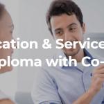 ILACIC最新CSE溝通與服務實習課程