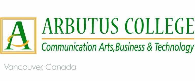 educo-global_school-logos_arbutus-college-logo-768x321