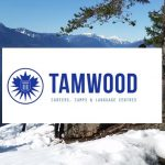 2019 Tamwood 國際英語冬令營 12-18歲