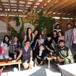 Yaoyao-語言學校 ILSC | 在加拿大感受自己每天都在進步