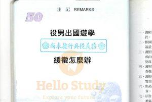 https://cdn.hellostudy.com.tw/wp-content/uploads/2019/01/役男出國遊學申請00-300x202.jpg