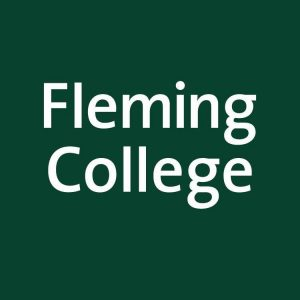 https://cdn.hellostudy.com.tw/wp-content/uploads/2019/01/Fleming-College-01-300x300.jpg
